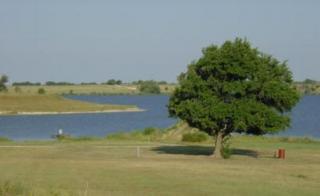 City Lake 3